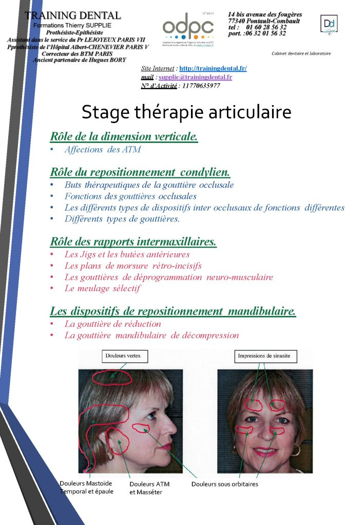 therapie Page 1